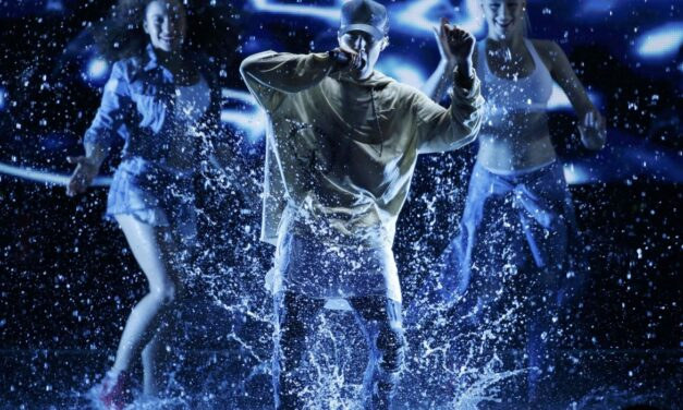 American Music Awards: the best and the worst of the show