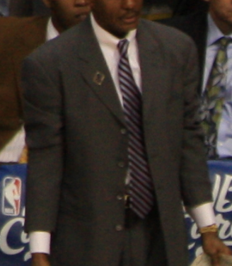 Dwane Casey sets franchise record with 157 victories