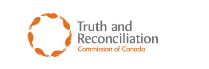Chair of Truth and Reconciliation Commission visiting Humber College