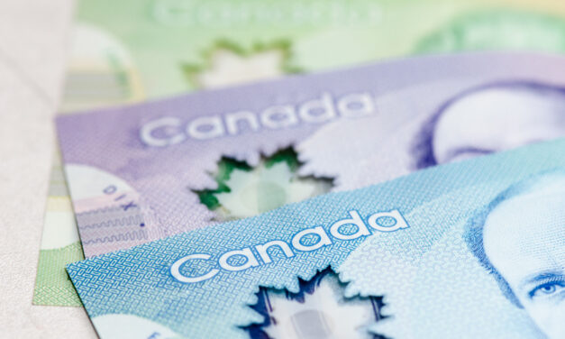 Credential recognition costing Canada $17 billion each year, report says