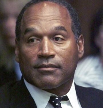O.J. Simpson case back in spotlight with new TV series
