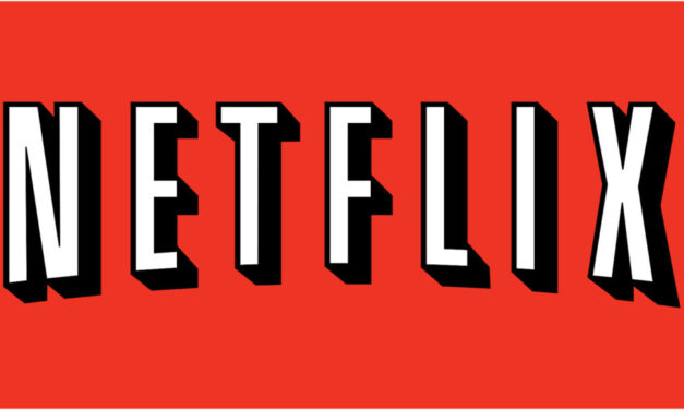 Netflix 93-million dollar Will Smith movie deal creating a lot of 'noise' in Hollywood