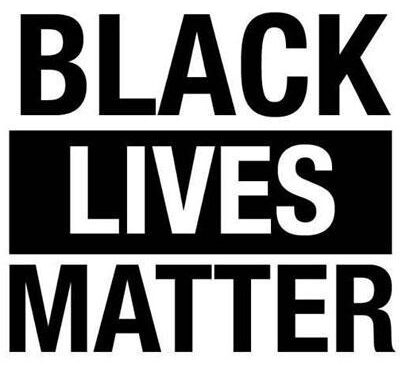 Black Lives Matter Toronto co-founder under scrutiny for controversial tweet