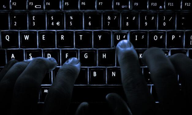 Scalper bot legislation tabled in Ontario