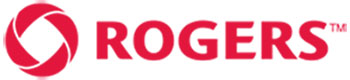 Rogers CEO Guy Laurence steps down, names former Telus CEO Joe Natale as replacement