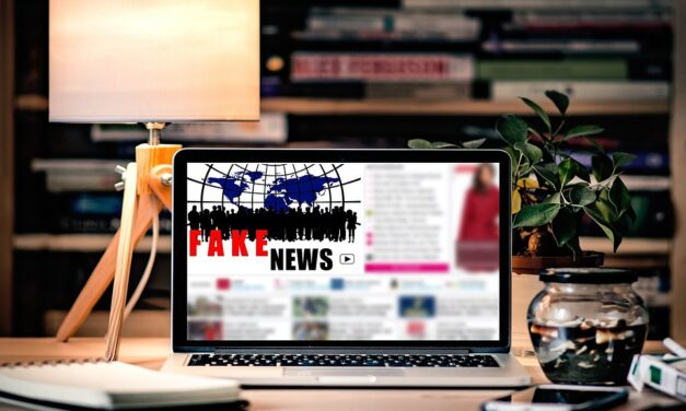 Guide helps listeners and viewers separate fact from fiction in news coverage