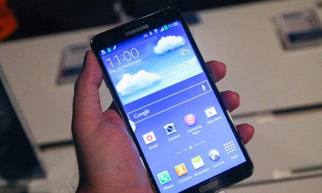 CRTC ban on cell phone unlocking fees starts December 1