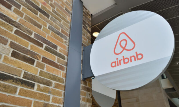 Airbnb could faces changes in Toronto