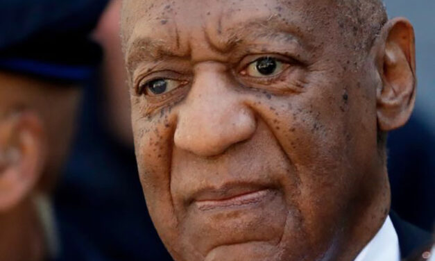Bill Cosby looking at possible 30 years for sexual assault