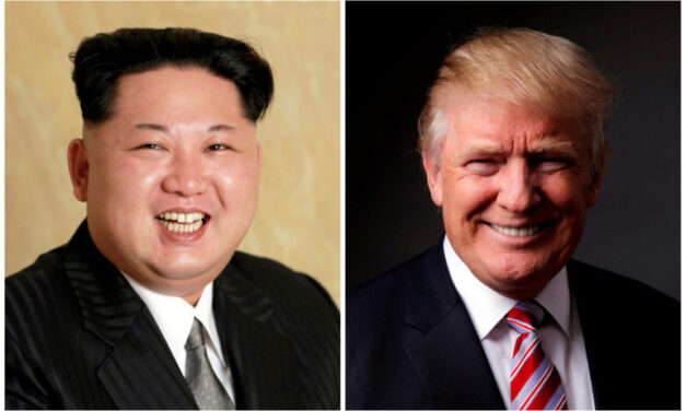 North Korea threatens to withdraw from denuclearization meeting