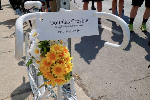 Toronto Bike Month set to begin amid cycling fatalities