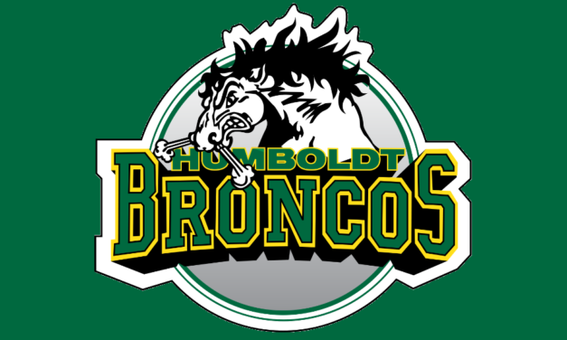 Humboldt Broncos in transition to rebuild, team VP tells Humber News