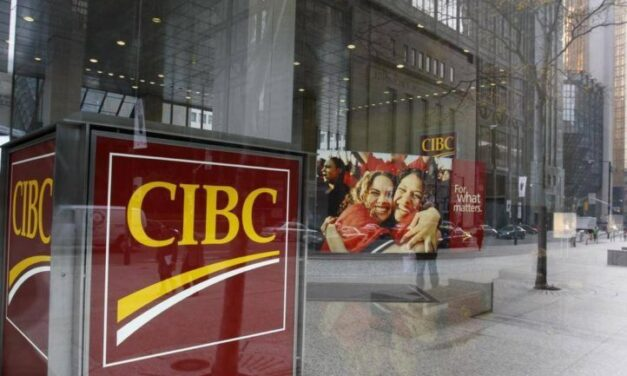 Class action lawsuits proposed in BMO, CIBC data breach