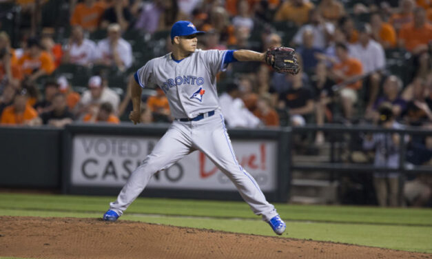 Osuna trade adds to MLB's growing liability problem