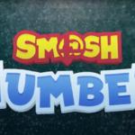 IGNITE holds Smash Tournament