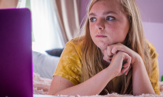R-rated coming-of-age film screens for free in the U.S.
