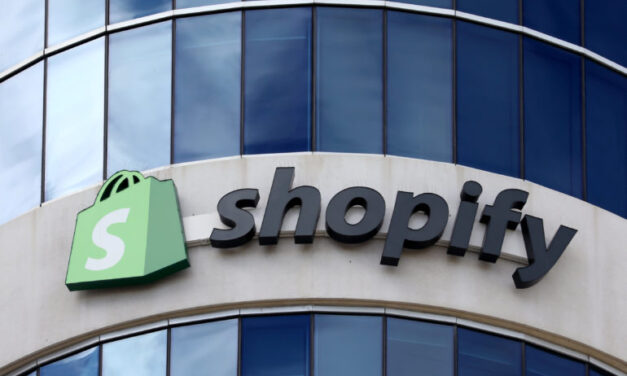Shopify to invest up to $500M in Toronto expansion