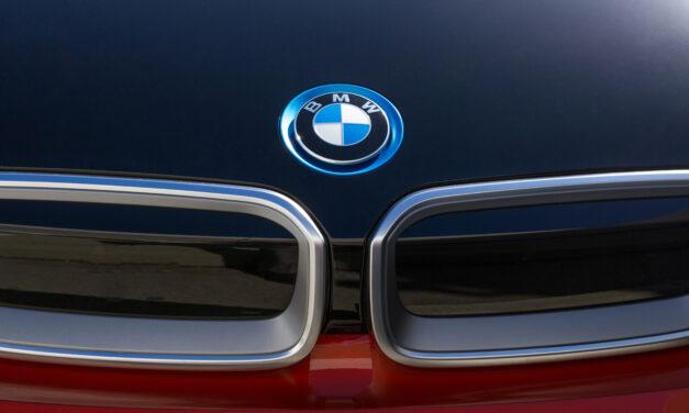 Electric vehicle test drive kicks off Earth Week at Humber