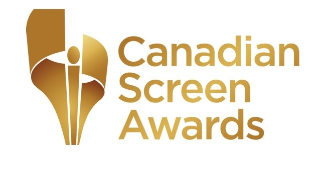 Humber Alumni win big at Canadian Screen Awards
