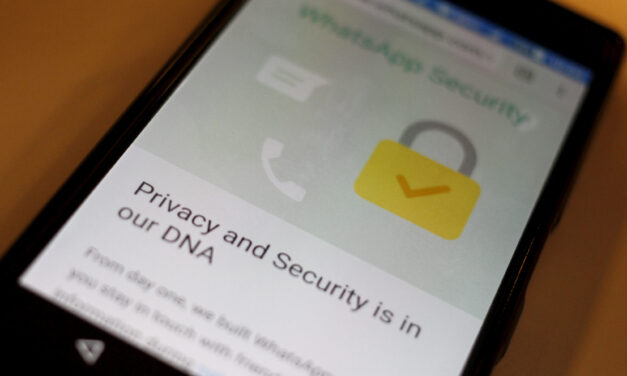 Targeted WhatsApp attack fixed but privacy still at risk, experts say