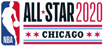 NBA All-Star Weekend brings  East and West together
