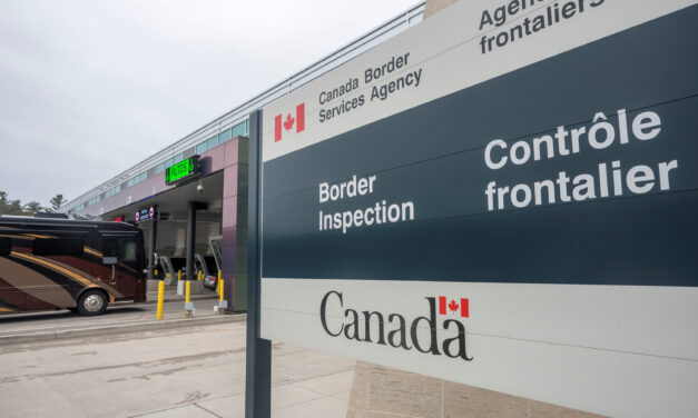 COVID-19: Ontario reports 50 new cases, 308 total