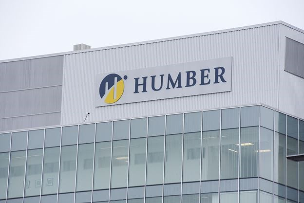 Humber College Announces Closures Amid Covid 19 Pandemic Humber News