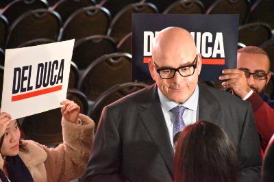 Ontario Liberals propose ranked ballot voting, four-day workweek