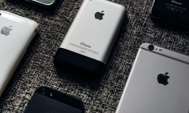 Timeline: What's next with iPhone 12?