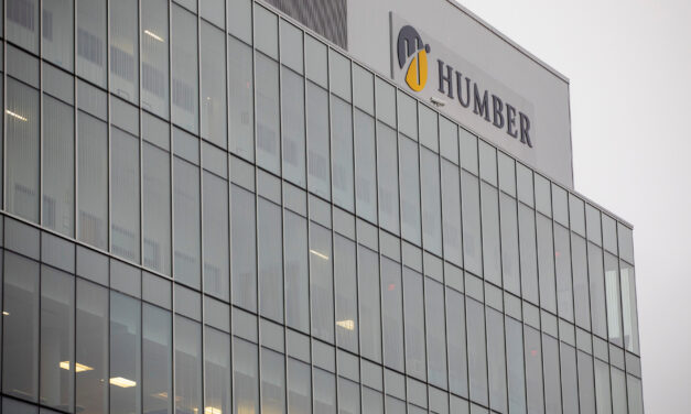 Humber reports 2 COVID cases, says safety, cleaning top priorities
