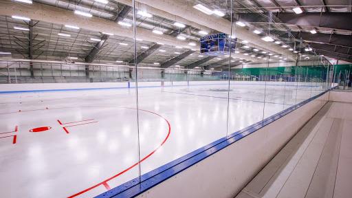 'Heartbreaking decision': 2 Junior Hockey groups stop season because of COVID