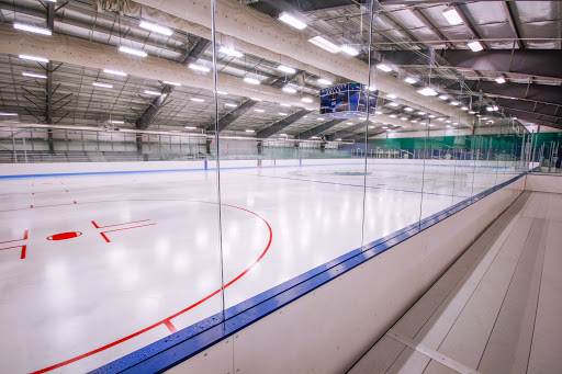 Junior hockey is on a standpoint for this season