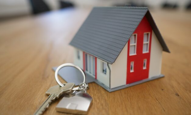 Thinking of buying a home in COVID times? 5 ways the market has changed