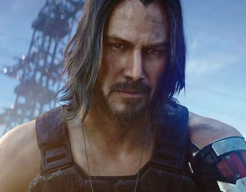 Highly anticipated game Cyberpunk 2077 delayed again