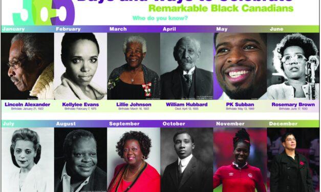 'Comprehensive overhaul' needed to combat anti-Black racism in GTA schools, experts say