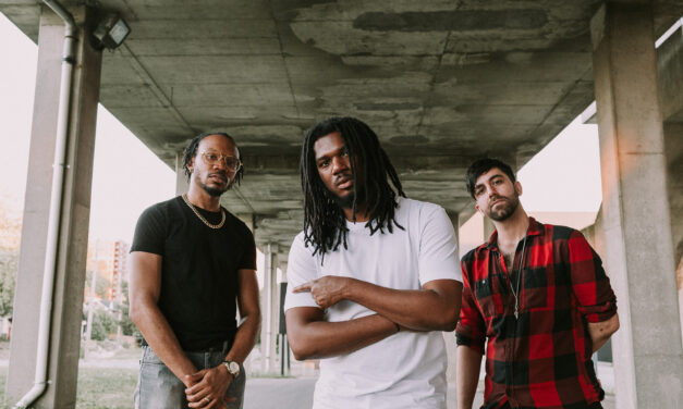 'Not a new issue': Black artists in Canada confront racism in the arts, music industries