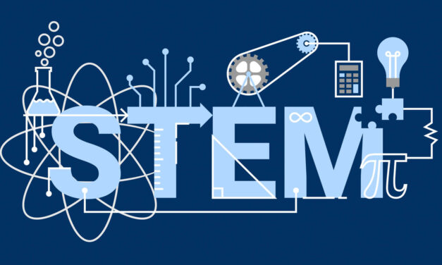 Uneven gender representation, increased financial hardships in Canada's STEM programs