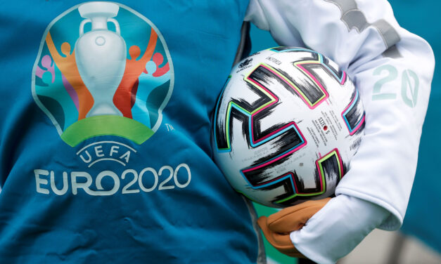 The UEFA Euro 2020 resumes this week with fans in the stands