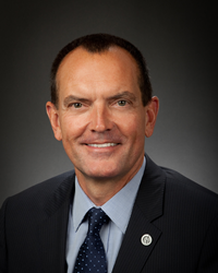 Humber president and CEO, Chris Whitaker, released a joint statement with the Dean of Indigenous Education and Engagement on May 31, addressing the discovery of the mass grave at a former residential school in Kamloops, B.C.