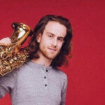 Humber College student receives jazz scholarship