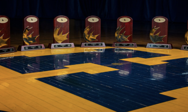 Humber Hawk's sports dates announced for next school year