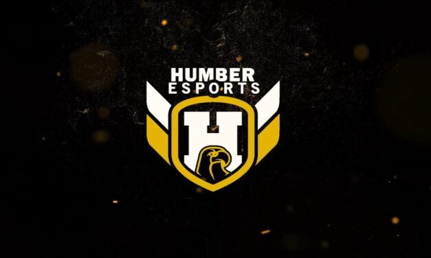 Humber esports team grows in strength amid pandemic