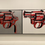 Art Gallery of Ontario celebrates Andy Warhol with iconic art exhibit