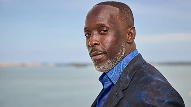 Michael K. Williams' death sparks discussion about opioid epidemic