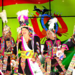 Latin America Heritage Month: Twenty countries, one celebration