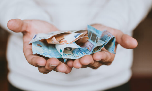 Scrapping basic universal income viewed as lost opportunity to fight poverty