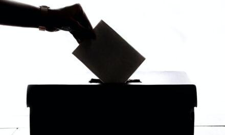EDITORIAL: Keep promises on electoral reform